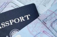 澳洲移民局官网还有隐藏功能?签证到期不用愁了!