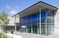 爱尔兰留学:香侬酒店管理学院课程设置及学费介绍