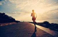 奔跑吧!新加坡风景优美的跑步路线献给爱运动的你
