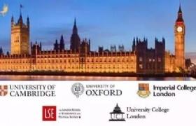 英国G5院校申请关键要素