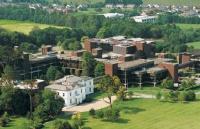 爱尔兰留学 唐道克理工学院八大特色优势