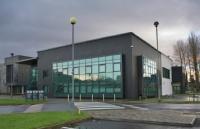 爱尔兰留学:卡洛理工学院就业前景分析