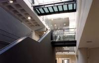 爱尔兰留学:爱尔兰科克理工学院为学生提供各种住宿方式