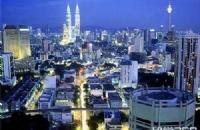 马来西亚留学学费