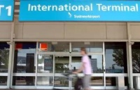 澳洲各城市机场赶飞机省钱攻略!GET起来!