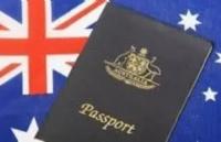 澳洲将简化签证系统,一步到位获PR或将成为历史