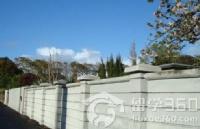 新西兰留学 中学生留学新西兰名校有哪些?