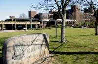 爱尔兰利莫瑞克大学重点优势课程推荐:人力资源管理