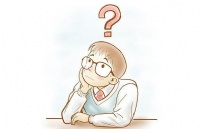 要考公立大学,读什么学校合适?