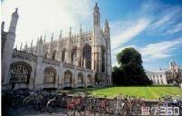 高中生如何选择英国留学读本科