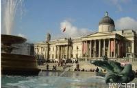 英国留学UCAS申请之前的信息准备工作