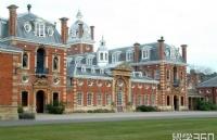 留学英国:选择合适的高中很重要