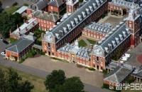 英国留学:英国中学三大特点