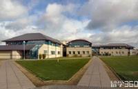 爱尔兰高中教育及课程介绍指南