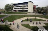 爱尔兰留学是高中生的理想选择