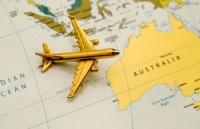 澳洲会计移民配额增多,教你如何快速凑到75分?