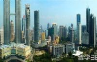 马来西亚留学保证金