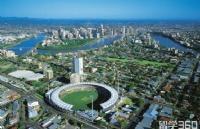 澳洲各洲留学费用一览!