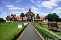 留学新西兰留学出行前要准备的5个要素
