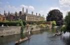 英国留学签证政策