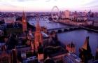 英国留学签证费用