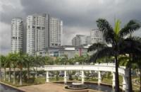 2018年马来西亚世纪大学创意多媒体专业解析