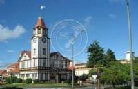 新西兰第一个开设电子商务专业学士学位的大学:怀卡托大学
