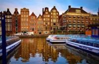 关荷兰留学的几个误区介绍