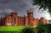 英国留学签证基本术语一览