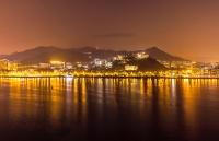 香港留学签证准备材料