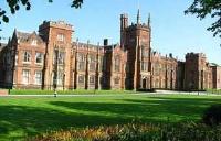 英国留学:3大行为或被遣返回国