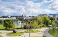爱尔兰留学:都柏林大学校外合作单位介绍