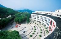 香港留学常见名词解释