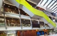 新西兰大学在最新QS世界大学排名中表现不俗