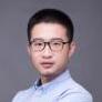 留学360资深留学顾问 刘潇萌老师