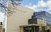 英国大学最受国内学生欢迎的五大专业