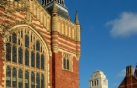 英国利兹大学本科入学要求解析