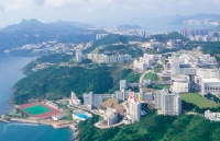 香港留学四类专业最热门