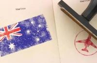 新财年已过去1个月了,澳洲独立技术移民目前形势如何?