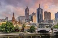 澳大利亚墨尔本再获评全球最宜居城市!连续第七年获此殊荣打破纪录!