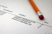 英国第四层级学生签证续签需提交旧生物信息卡