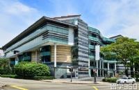 新加坡管理大学留学条件