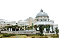 2018年马来西亚世纪大学旅游管理大专文凭课程简述