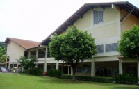 2018年马来西亚留学:汝来大学留学申请信息