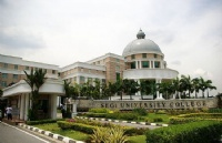 2018年马来西亚留学:首屈一指院校-世纪大学介绍