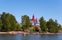移民芬兰的途径