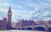 英国留学签证面试问题及回答指导