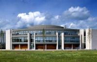 爱尔兰留学:唐道克理工学院企业与市场经营商业研究硕士专业简介