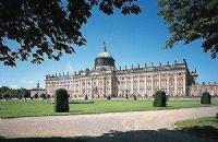申请德国留学签证所需材料及费用介绍