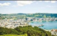 新西兰留学 2017年惠灵顿维多利亚大学本科学位介绍